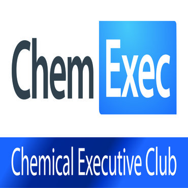 Chemistry | Chemistry Conferences | Chemistry Congress | CME